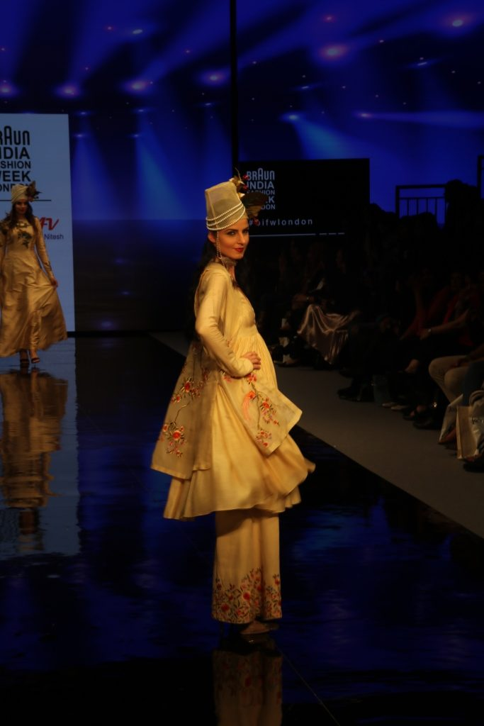 braun-india-fashion-week-london-2016-8