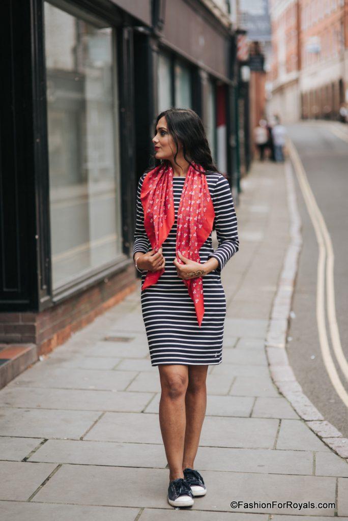 stripe-dress-2