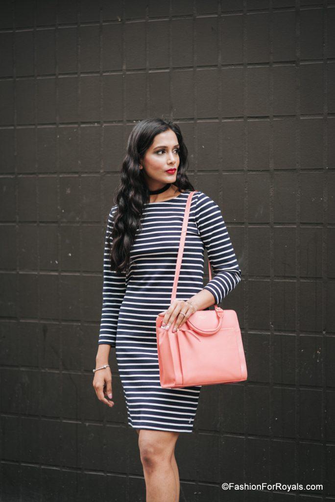 stripe-dress-5