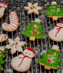 christmas recipes