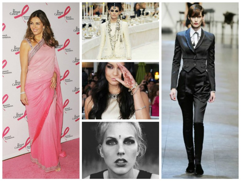 Fashion-Trends-India