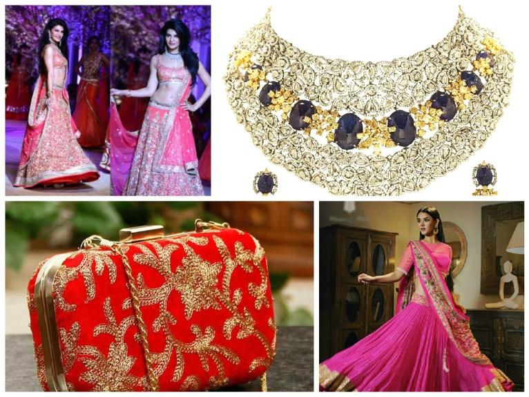 Indian-Bridal-Fashion