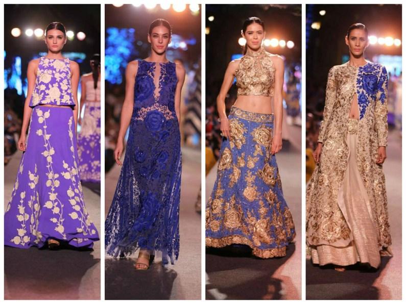 Lakme Fashion Week-18-2015-Manish-Malhotra