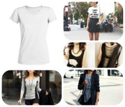 shirt4