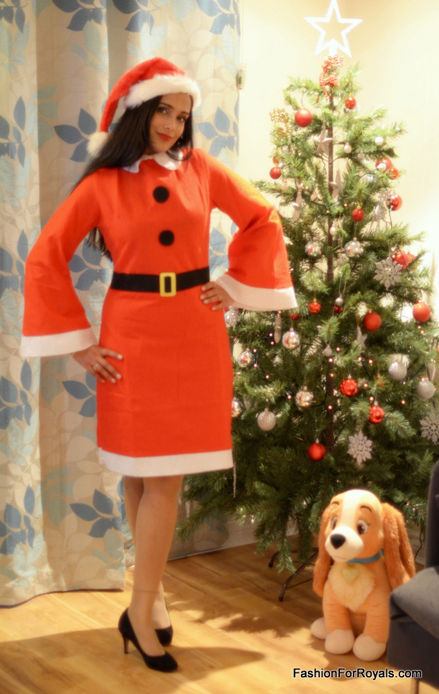 Miss-Santa-Christmas-fancy-dress