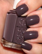 love essie nail polish fashion