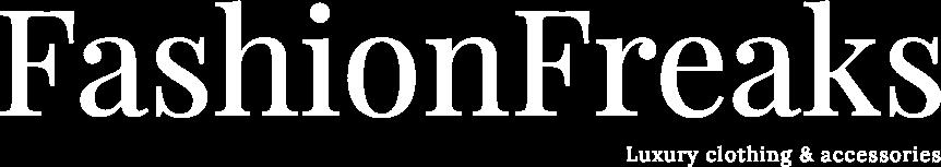 fashion-freak-slideshow-logo
