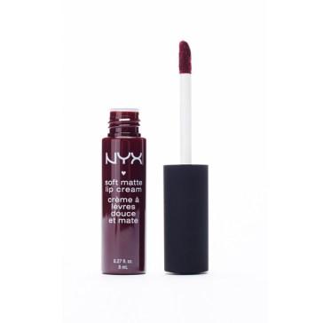 nyx-soft-matte-lip-cream-copenhagen