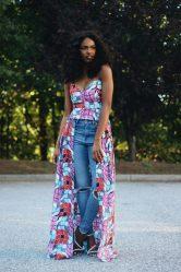 african urban american styles trends dress summer modern ankara young dresses hat mens kiitana forecast fgstyle attire lover afro fashionghana