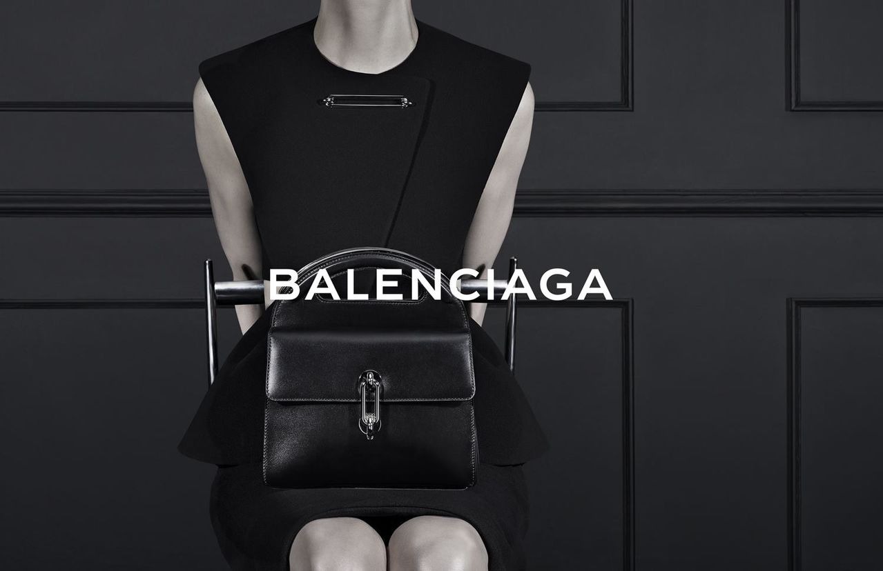 Cozy Fall Wallpaper New Shot From Balenciaga Fall 2013 Campaign By Steven