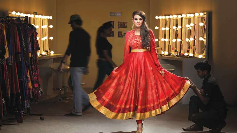 5 Fashion Tips to Step Up Your Style Quotient This Diwali