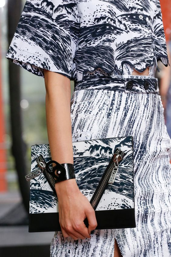 over-the-top-prints-kenzo