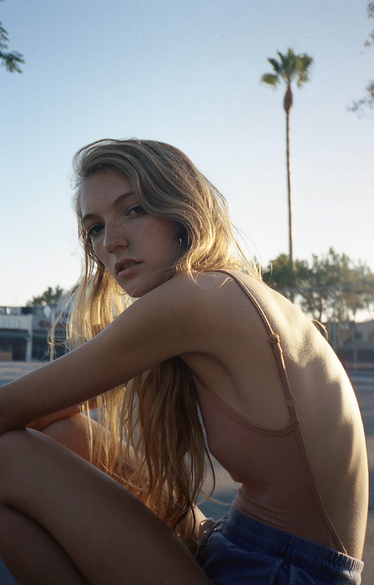 Celebrites Lauren Hurlbut naked (66 foto and video), Sexy, Cleavage, Instagram, butt 2015