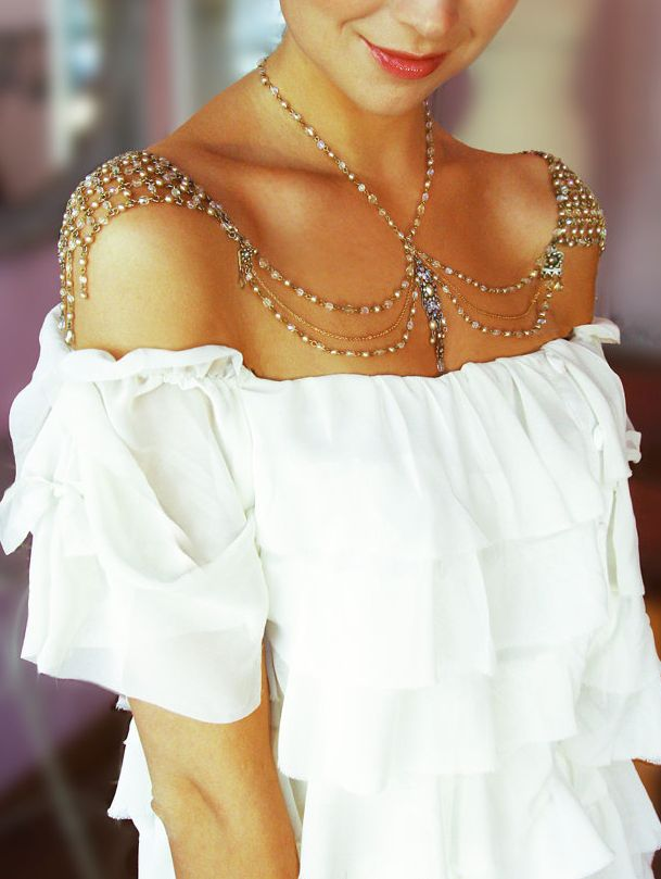Body Chains (9)
