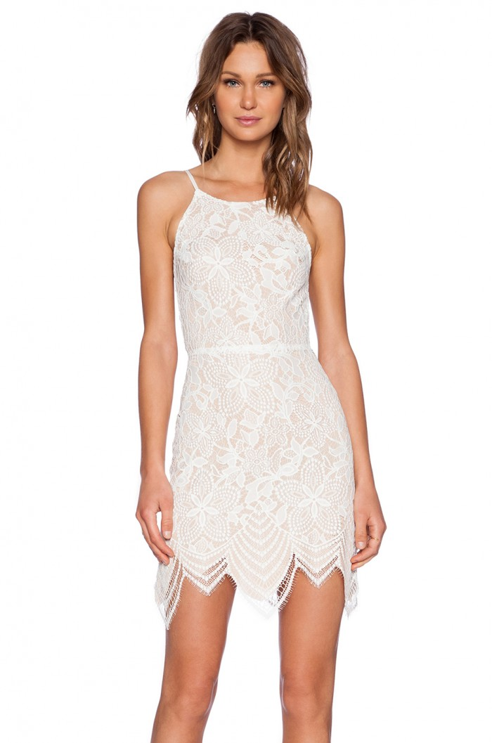 Top 25 Cocktail Dresses For Summer 2015  FashionGumcom