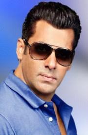 indian men hairstyle 100
