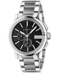 Gucci Watches Brand
