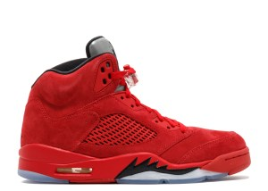 Jordon Shoe Brand