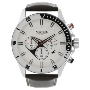 Fastrack Watches Brand