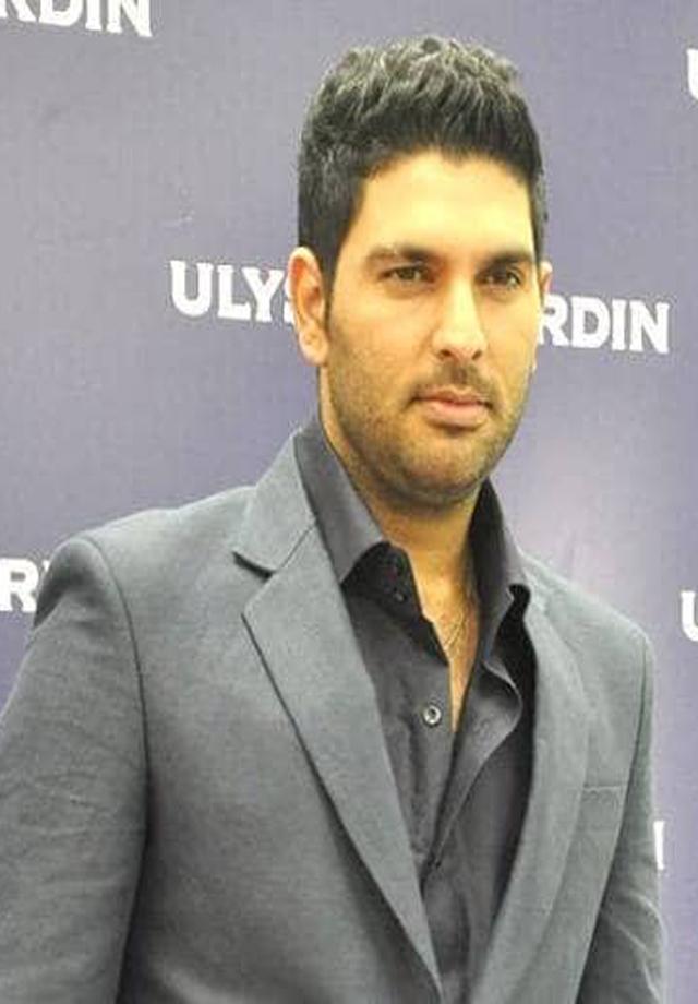 salman khan and virat kohli