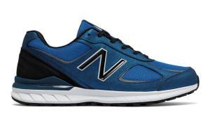 New Balance Shoe Brand