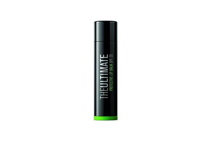 Garnier Men Ultimate Protective Lip Balm