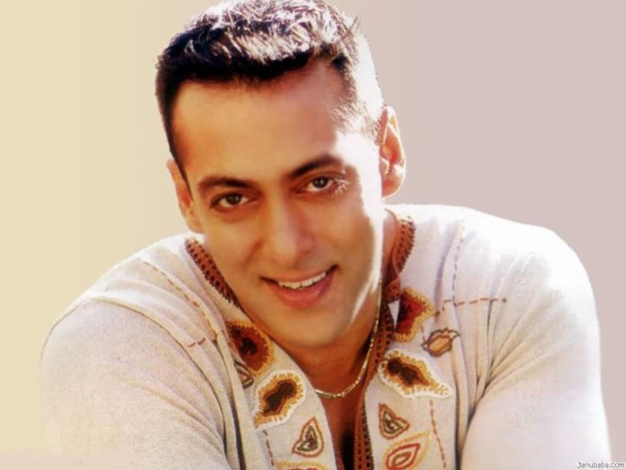 salman khan hairstyle photos