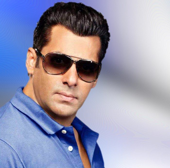 salman khan hairstyle