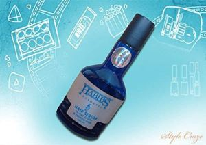 Habibs Aesthetics Hair Serum