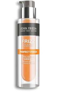 JOHN FRIEDA Perfect Finish Polishing Hair Serum