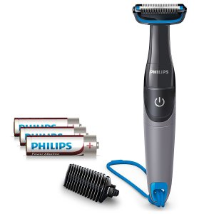 Philips Shaving Razor