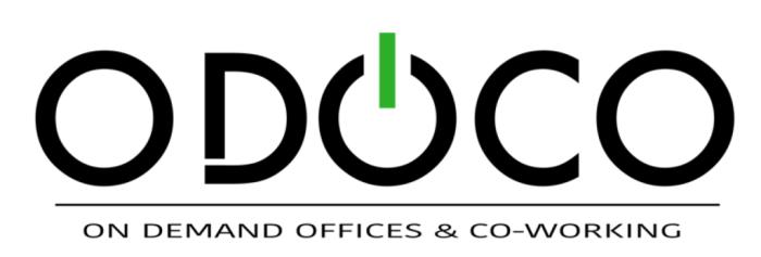 odoco logo