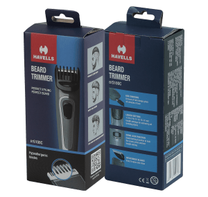 Havells BT5100C Rechargeable Beard Trimmer