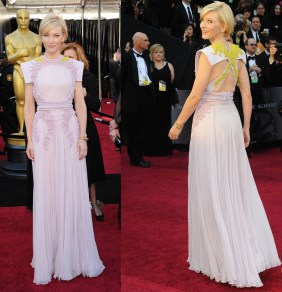 Cate-Blanchett-wearing-Givenchy-©-DR
