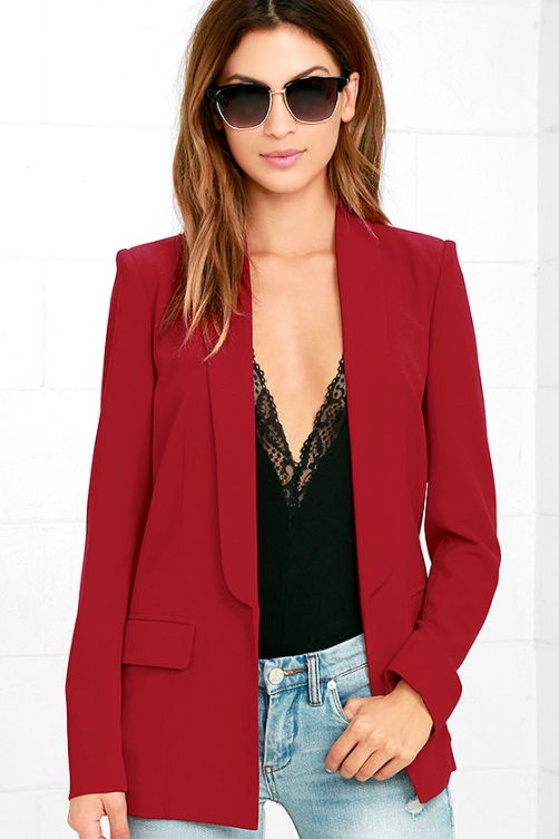 mw-11-red-blazer-lulu