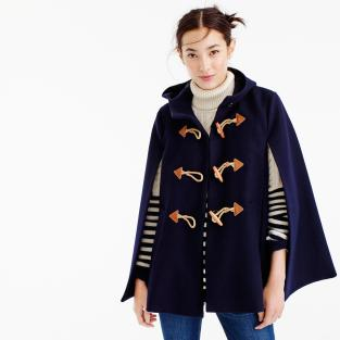 mw-2-j-crew-wool-cape-coat