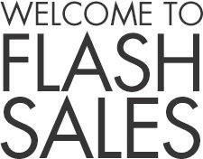 High Fashion For Low Prices: Flash Sale Sites