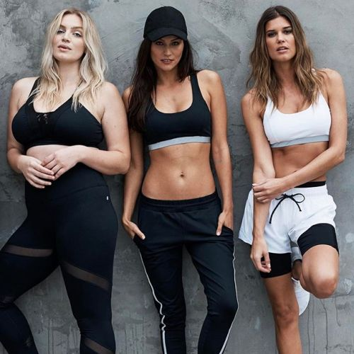 Activewear Brands That Will Make You Actually Want to Workout - Vimmia