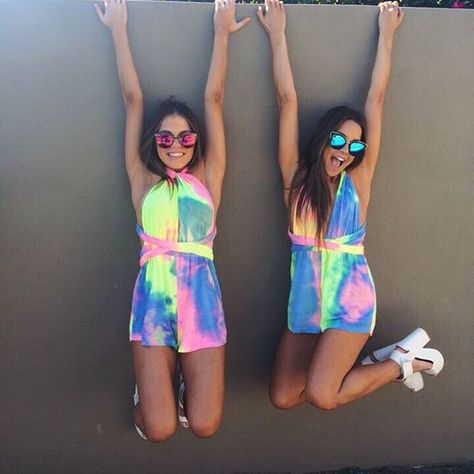 Top 15 BEST Australian Online Boutiques - Baby Boo