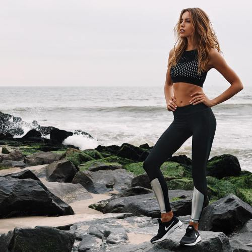Activewear Brands That Will Make You Actually Want to Workout - ALALA
