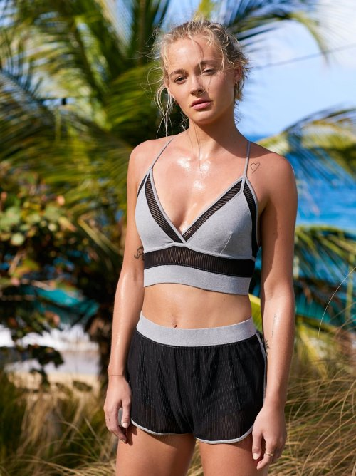 Activewear Brands That Will Make You Actually Want to Workout - Free People