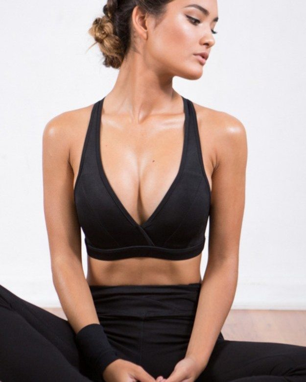 15 Trendy Activewear Brands to Love That Aren't LuluLemon