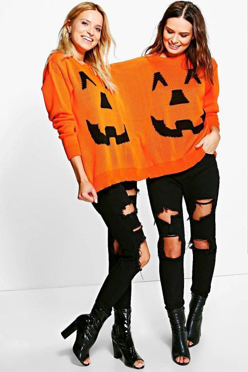 best stores to buy cute women's halloween costumes