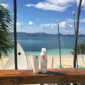 CVS Pharmacy Beauty - healthy skin in paradise