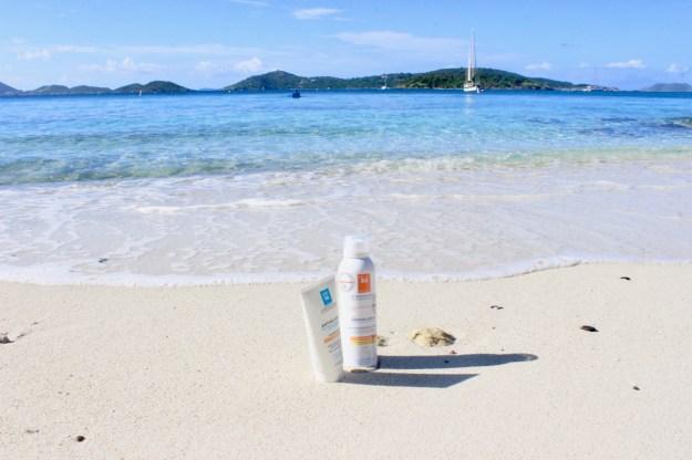 CVS Pharmacy Beauty - healthy skin in paradise