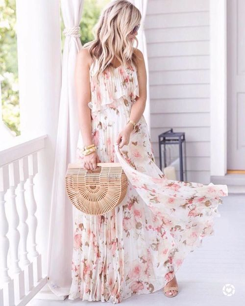 Best Online Boutiques: Ultimate List of Top Affordable and Trendy Stores -  Morning Lavender