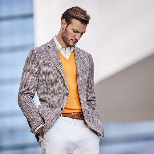 The 25 Best Men's Clothing Stores Every Guy Needs In His Life