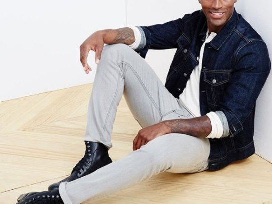 25 Men's Clothing Stores Every Guy Needs In His Life
