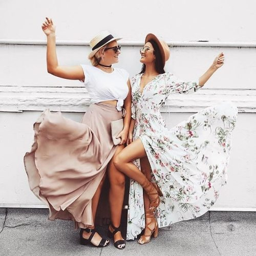 Best Australian Boutiques: Top Trendy & Affordable Online Stores  - Showpo