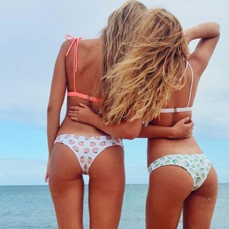 Best Swimwear Brands You Need to Know About - Eau Paix Vie